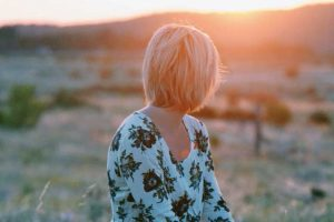 3 Ways to Cultivate More Self-Compassion